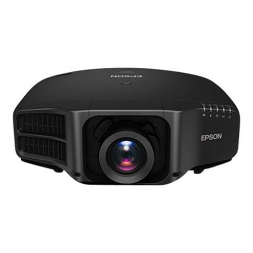 Epson PowerLite Pro G7905UNL - LCD projector - 7000 lumens - WUXGA (1920