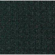 ANDERSEN 02000590620070 Waterhog Classic(TM)Mat, Green, 6x20 ft
