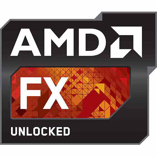 Cyberpowerpc Amd Fx 4300 3 8ghz Processor With 760g Motherboard
