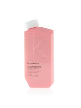 Kevin Murphy Plumping Shampoo, 250 mL