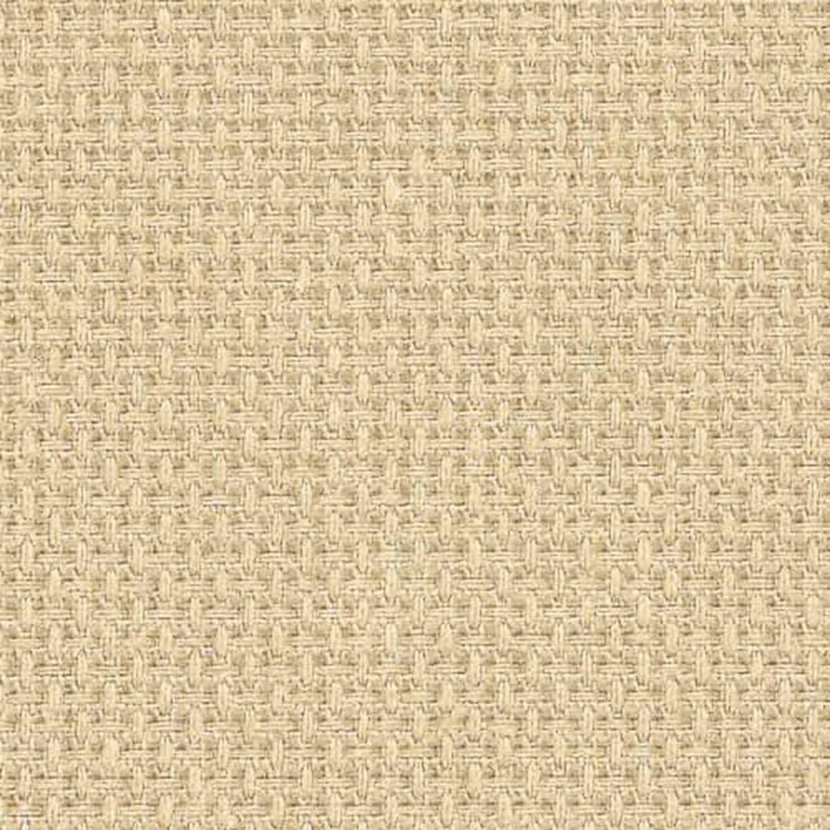 "Zweigart 18-Ct. Aida Cloth - 18 x 21"" Needlework Fabric"