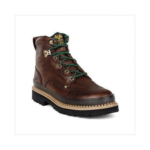 Innovative Dr Martens Women Leah Steel Toe Boots 5 UK  7 US M US  Walmartcom