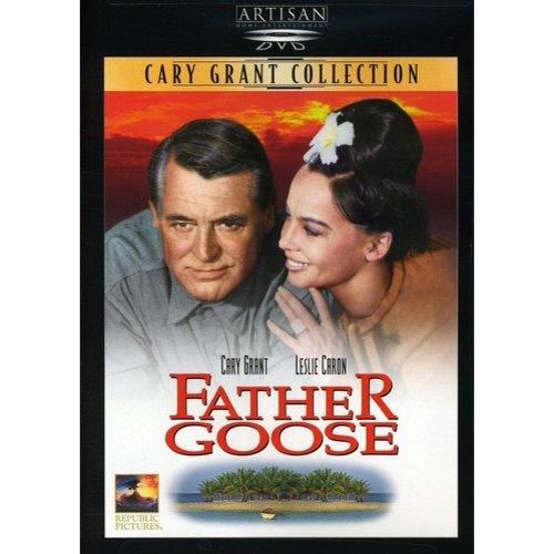 Father Goose (Widescreen, Collector's Edition)