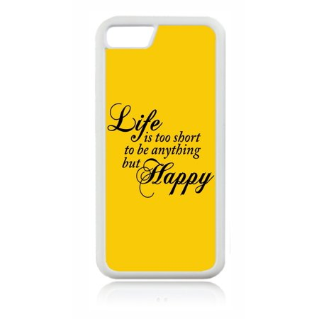 Be Happy White Rubber Case for the Apple iPhone 6 / iPhone 6s - iPhone 6 Accessories - iPhone 6s Accessories Case Dimensions (case length:) iphone 6s 5.5 inch case - iphone 6 5.5 inch case ; Case Dimensions (for iPhone with the following size screen:) iphone 6 4.7 case - iphone 6s 4.7 case ; This Apple iPhone 6 Case -  iPhone 6s is made of a durable rubber. TPU slim iPhone 6 Thin Case - iPhone 6s Thin Phone Case ; White appleiphone6 case - 6s iphone case ; Bumper style iphone six case - iphone six s case ; These apple iphone 6 accessories - apple iphone 6s accessories feature a vibrant and everlasting flat printed image design. Beautiful, protective, essential and fun apple iphone 6 case - iphone 6s iphone case ; iphone 6s kids case - apple iphone 6 kids case - iphone 6 case for girls - iphone 6s case for girls - iphone 6 case for boys - iphone 6s kids case boys - iphone six case for teens - iphone 6s accessories for women and men