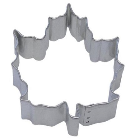 R&M Canada Maple Leaf 3