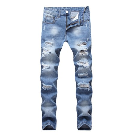 Jeans Hose The Straight 34 30 Ca A Complete Range Of Specifications Clothing, Shoes & Accessories
