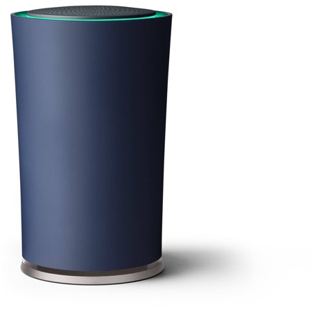 Onhub Ac1900 Wireless Dual Band Gigabit Router By Google And Tp Link