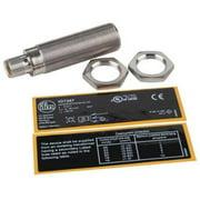 IFM IGT248 Proximity Sensor,Inductive,5mm,NPN,NO