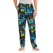 Batman Men's Sleep Pant by