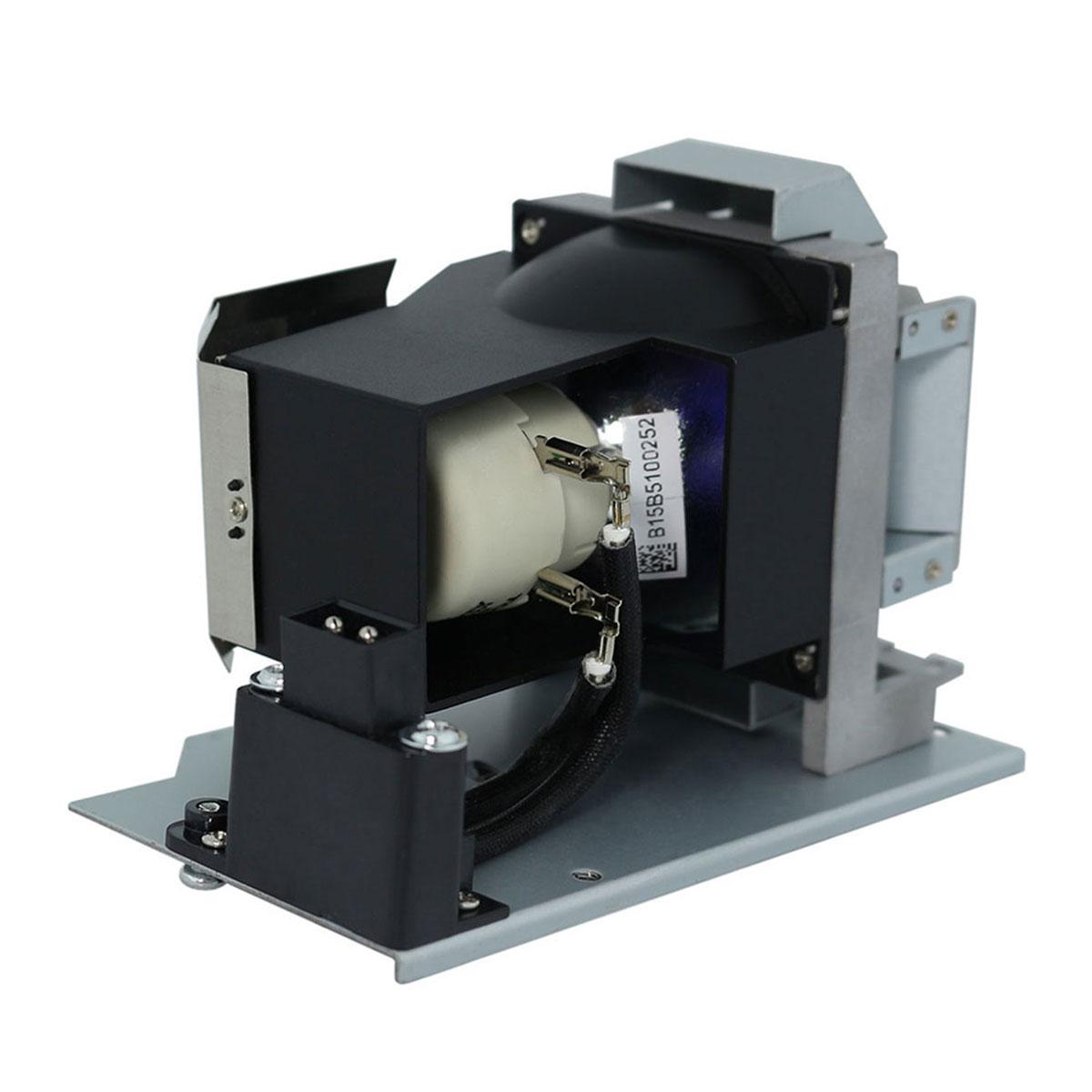 Lutema Platinum for BenQ W1060 Projector Lamp (Original Philips Bulb) - image 3 of 5