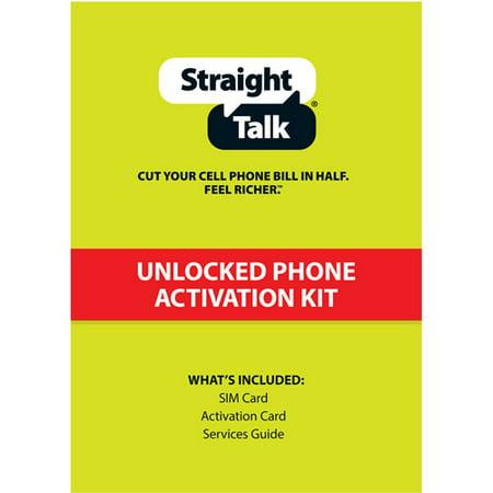Walmart Straight Talk Iphone S Unlocked