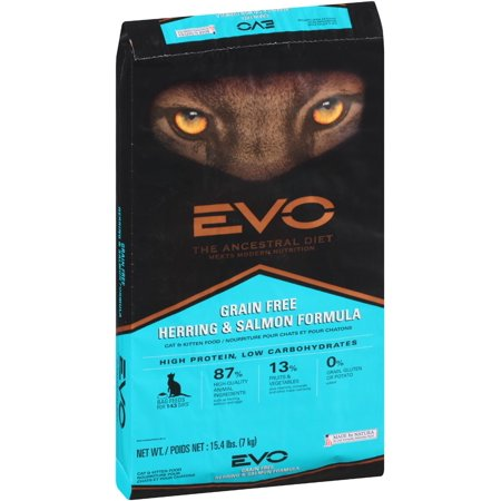 Innova Evo Reduced Fat Dog Food