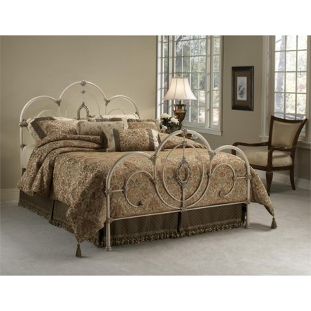 Hillsdale Victoria Bed Full Size