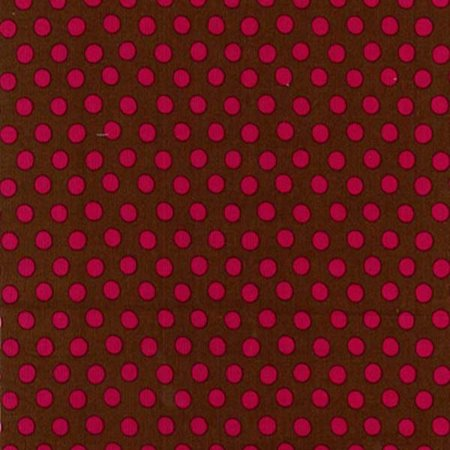 Free Spirit Fabrics Kaffe Fasset Fabrics Spring 2017 Collective Cocoa Spot