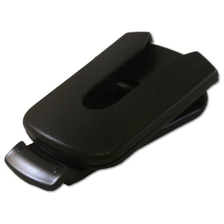 Panasonic Belt clip For KX-TD7895 and 7896