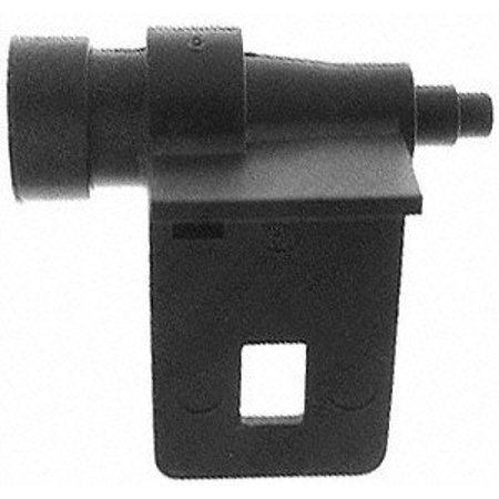 Standard Motor Products TX49 Ambient Air Temperature