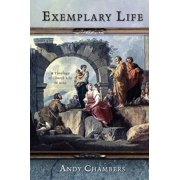 Exemplary Life - eBook