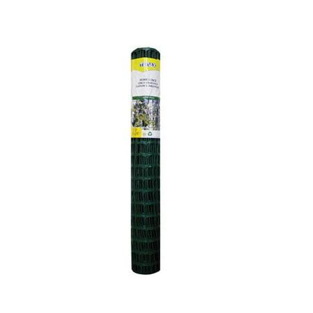 Tenax 92078406 Home; Garden Fence, 25' L x 36; H