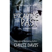 Escaping The Past - eBook