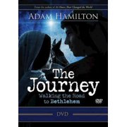 Journey: The Journey DVD (Other)