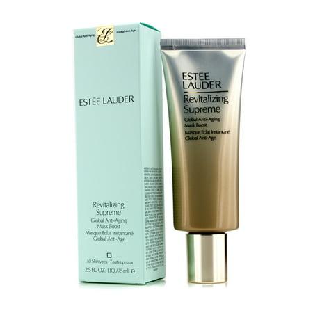 Revitalizing Supreme Global Anti-Aging Mask Boost by Estée Lauder #12