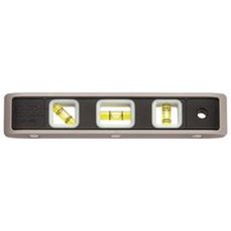 KLEIN TORPEDO LEVEL MAGNETIC -