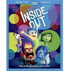 Inside Out (Blu-ray + DVD + Digital Copy) 12767500