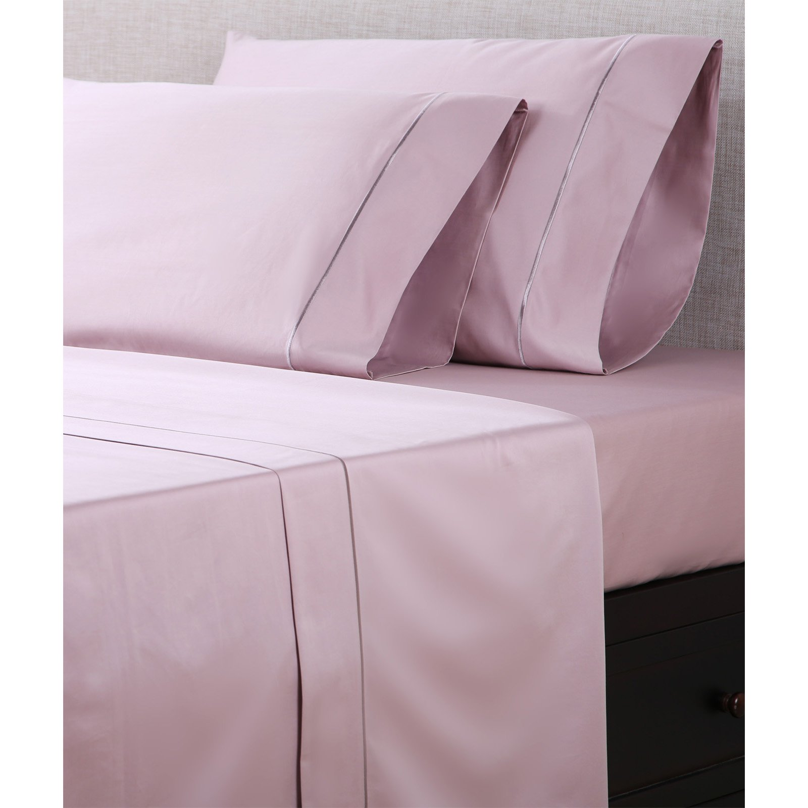 Radiant 1000 Thread Count Sheet Set by Affluence