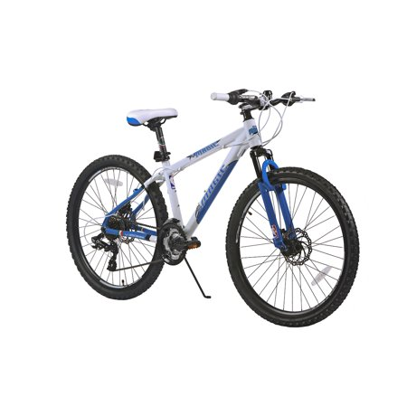 Orlando Magic Bicycle mtb 26 Disc size 430mm