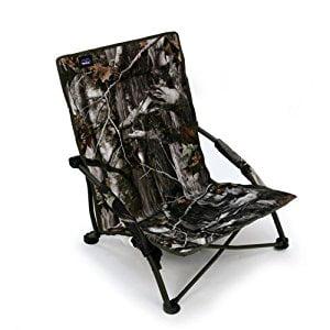 Mac Sports Turkey Folding Chair Camo Walmart Com