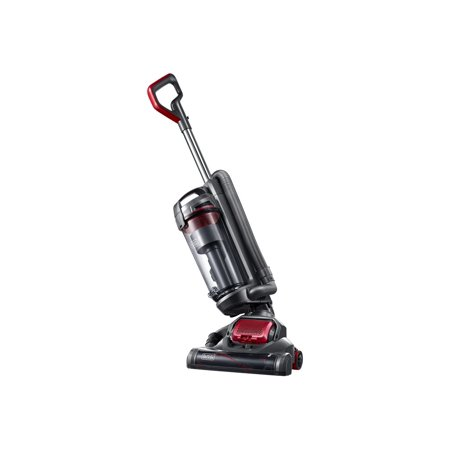 BLACK+DECKER™ Air Swivel Up Ultra Lightweight Upright Vacuum, BDASV102 ()