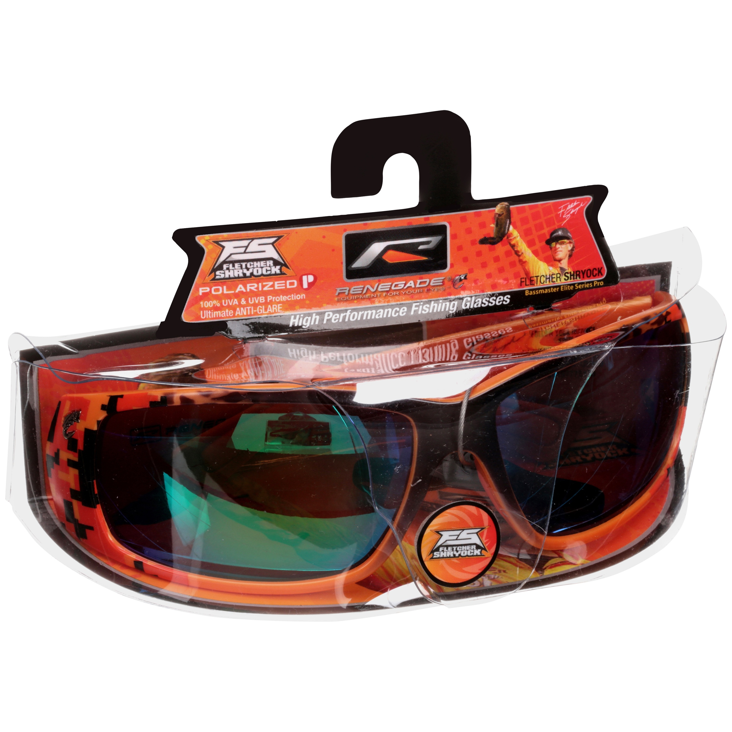 Best Polarized Fishing Sunglasses Under 100 - Best Glasses ...