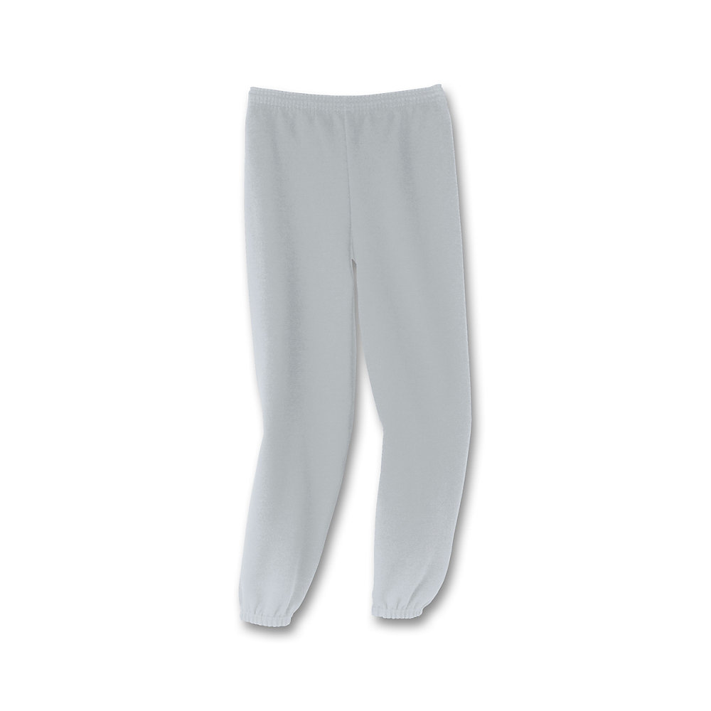 Comfortblend Youth Sweatpants- Clearance