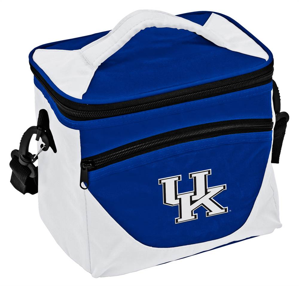 Kentucky Halftime Lunch Cooler
