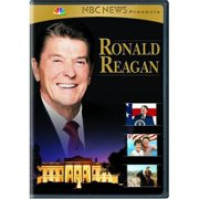 NBC News Presents: Ronald Reagan (Full Frame) by UNIVERSAL HOME ENTERTAINMENT