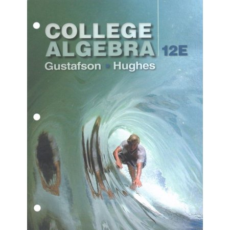 webassign access code for college algebra