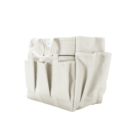 Martha Stewart Heavy Duty Garden Bag with Stretch Cord Elastic - Halloween Cake Recipes Martha Stewart