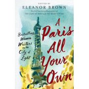A Paris All Your Own - eBook
