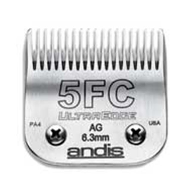 Andis Company Finish Cut Ag Clipper Blade - 64122