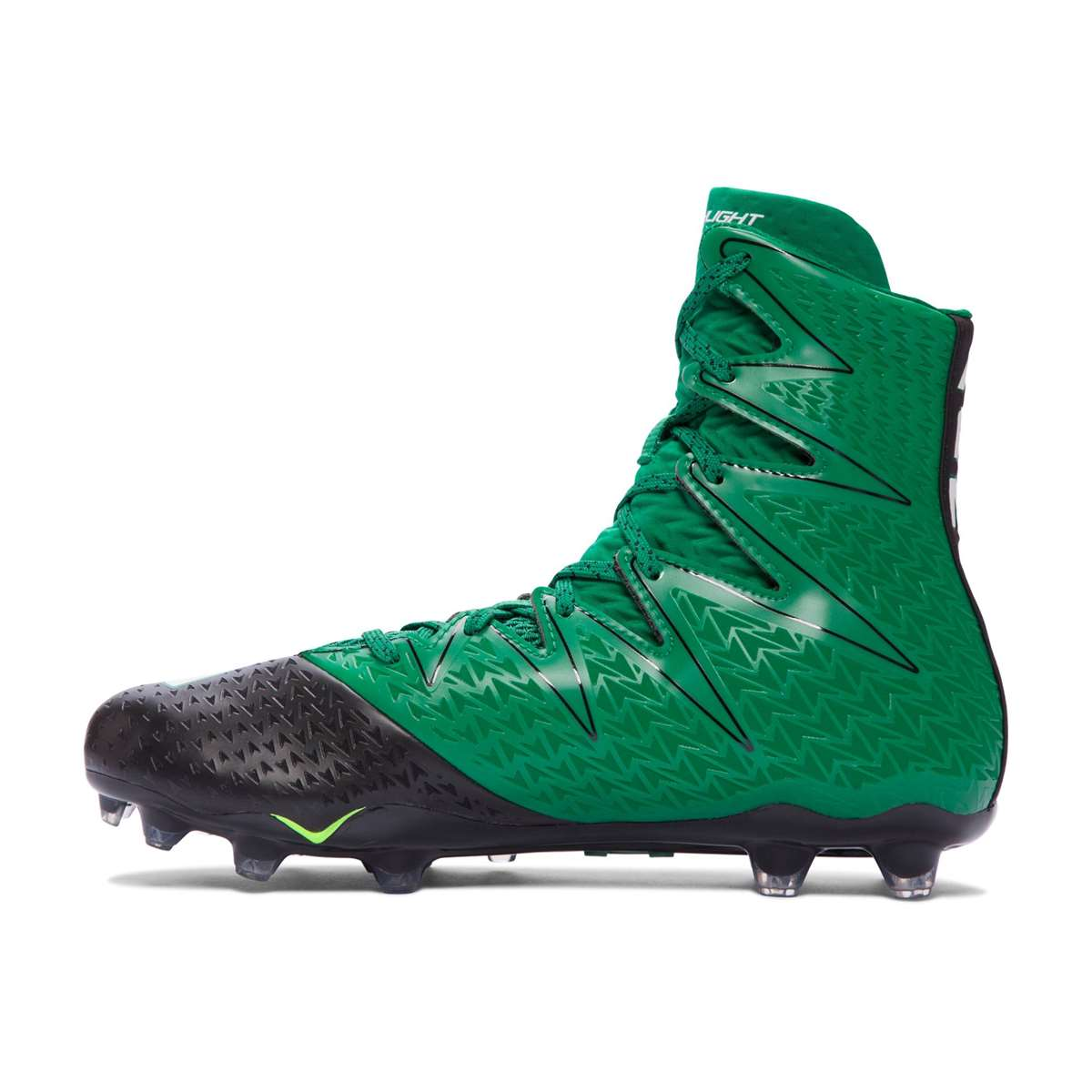 Under Armour Men Ua Higlight Mc