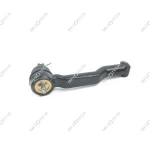 Steering Tie Rod End Mevotech GES2192R