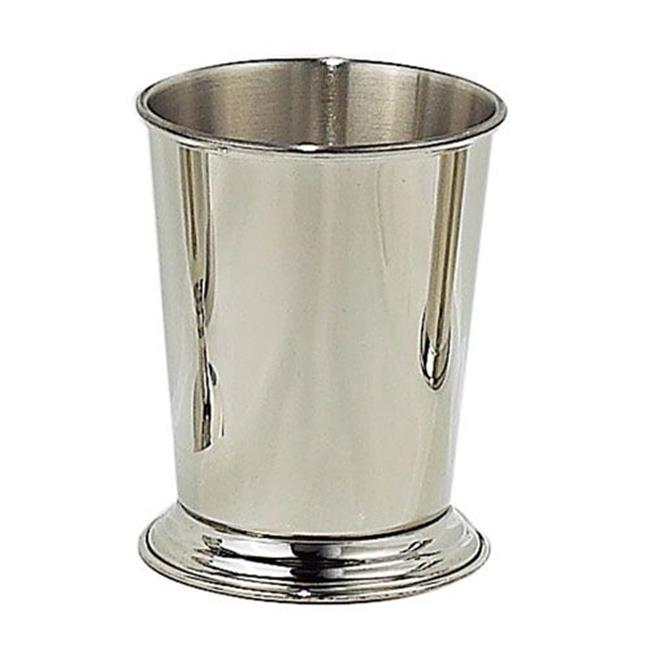 Leeber 13132 English Pewter Mint Julep Cup - image 1 of 1