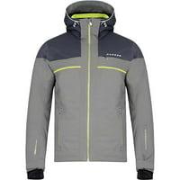 Dare 2B Men's Rendor Jacket