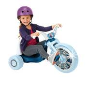 Best Big Wheels - Disney's Frozen 15 Inch Fly Wheels Ride on Review