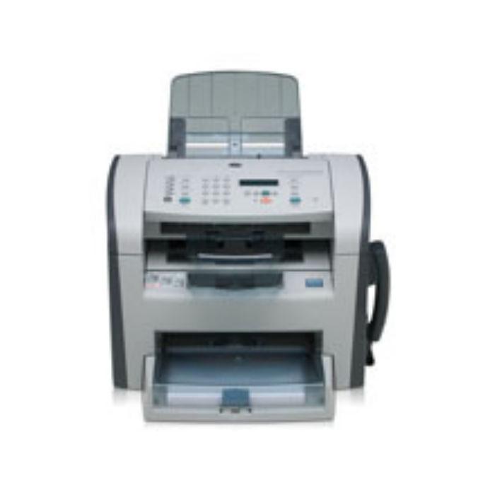 HPE Refurbish LaserJet 1319f Multifunction Printer (HPECB536A) - Seller Refurb