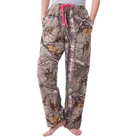 Original Everyone Does Get Fussy About Clothing  This Is For Those Women Who Simply Cannot Get Over Their Love For Skirts To Offer Them The Perfect Bathing Outwear They Would Love &183 RealTree Max 1 Camouflage Bikini Bottom With Pink Twist