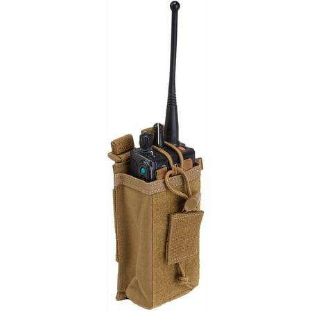 - 511 Tactical Nylon Canvas
