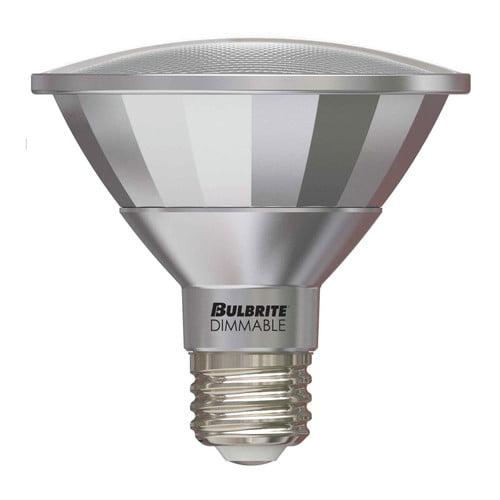 Bulbrite Industries 13W E26 Medium Base LED Light Bulb (Set of 2)