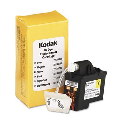 Kodak 22137400-22138500 Ink Cartridge by Kodak