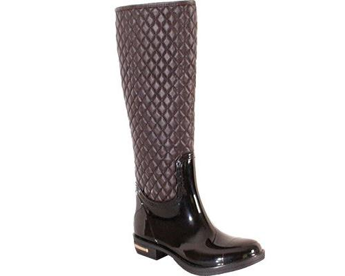 Nomad Women's Axel Rain Boot by Nomad